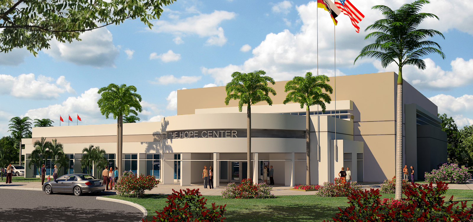 Hope-Center-Rendering-007