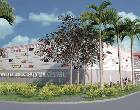 Howard-Tiger--Hollywood-Recreation-Building-rendering3D-11-8-13