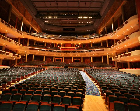 Broward-Center-For-The-Performing-Arts-inter