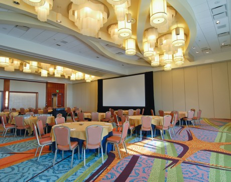 Marriot-Ballroom2