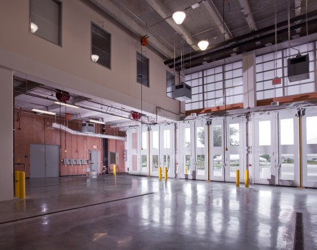 Sunrise-PSC-firehouse